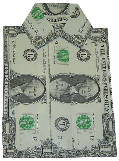 money shirt design kit   www