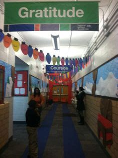 decorating an elementary school for christmas ideas to decorate school hallway for elementary school hallway decorating ideas