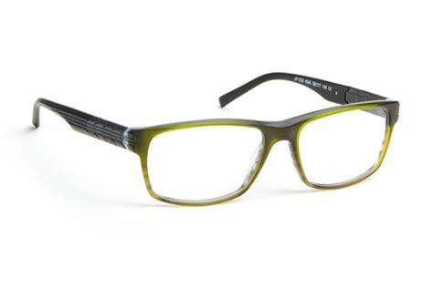 Jf Rey Jf 1335 Eyeglasses By Jf Rey  Free Shipping