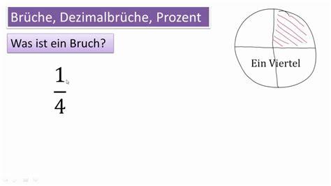 Was Sind Bräuche by 1 1 Was Ist Ein Bruch