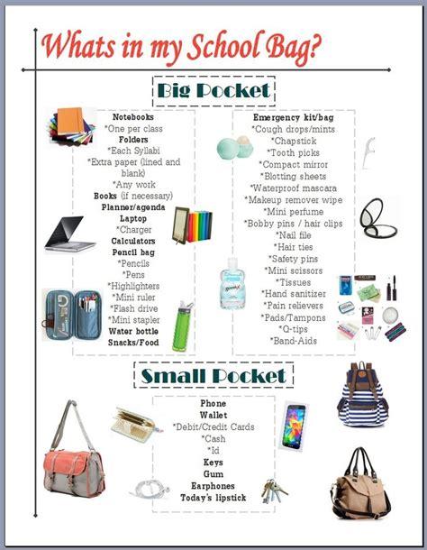 best 25 high school essentials ideas on high
