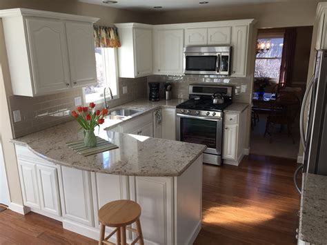 sherwin williams countertop paint cabinets sherwin williams dover white proclassic acrylic