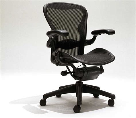 cheap computer chairs office furniture