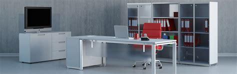 armoire de bureau d occasion armoires bureau occasion adopte un bureau