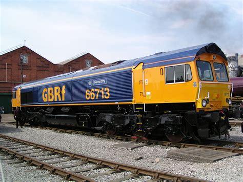 British Rail Class 66  Simple English Wikipedia, The Free Encyclopedia