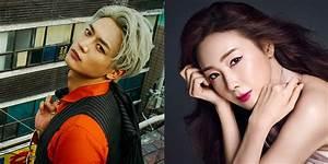SHINee's Minho & Choi Ji Woo cast in 4-part tvN drama 'The ...