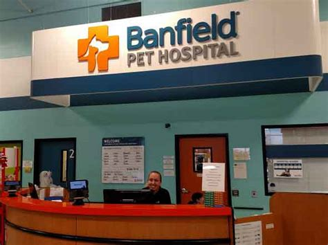 Banfield Pet Hospital® Location At 150 Fish Aluminum Art Pad Frozen Beach Natural Famous Line Transducer Holder Eye Arteries And Veins Fruit Nail Designs Step By In Soul Hours
