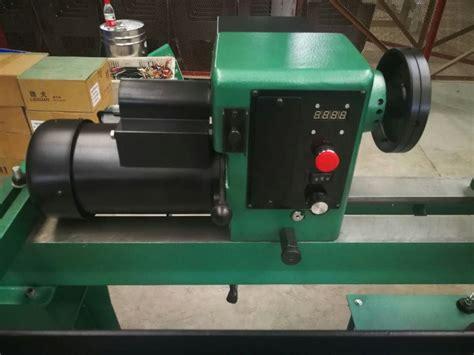 heavy duty wood lathe machinelathe  turning woodautomatic wood lathe machine buy hm