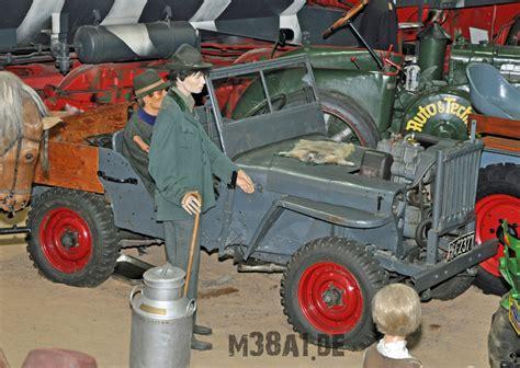 willys jeep bilder stichwort wwwmade