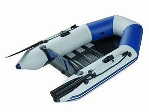 Download Suzuki Outboard User Manual
