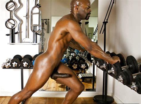 Sexy Hung Black Men Pics XHamster