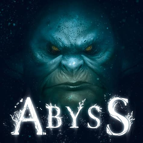 Abyss Board Game Review Video