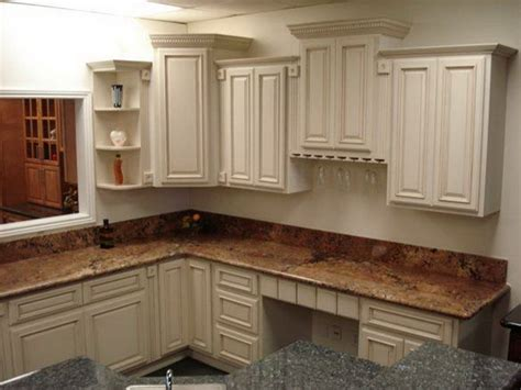 cost of kitchen cabinets bloombety master cost of kitchen cabinets trick for