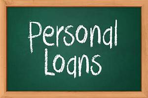 Make Your Come Dream True With Personal Loans | MacuhoWeb