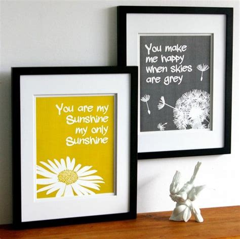 Yellow And Grey Bathroom Accessories Uk by 17 Best Ideas About Yellow Bathrooms On Yellow