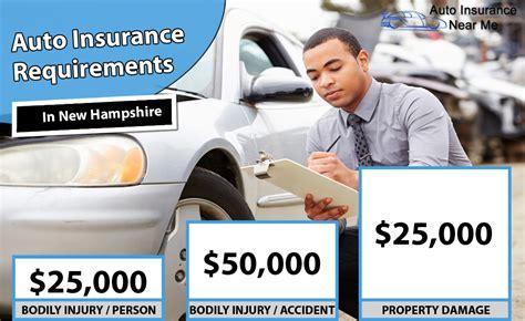 Car insurance that cheapest auto insurance policy. New Hampshire Auto Insurance | Cheap Auto Insurance - Auto Insurance Near Me