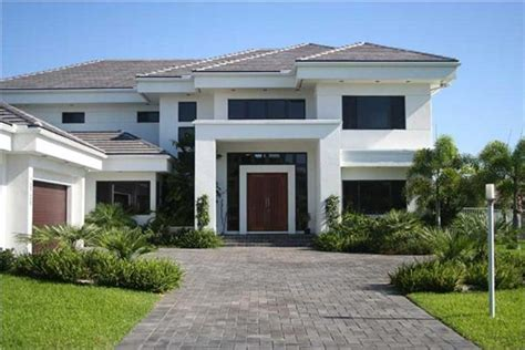 house plans florida style ideas browse our contemporary house plans