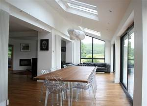 House Extension Ideas – Page 19 – Transform Architects