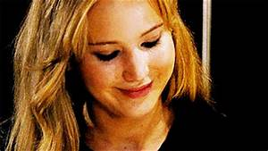 Jennifer Lawrence GIFs - Find & Share on GIPHY