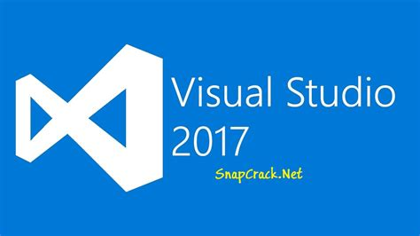 Visual Image Visual Studio 2017 Iso Version With Serial Key