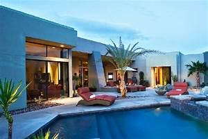 prix maison contemporaine meilleures images d With amazing plan de maison cubique 12 interieure de maison moderne meilleures images d