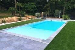 Coque Piscine Espagne : piscines kit votre kit piscine coque polyester prix ~ Melissatoandfro.com Idées de Décoration