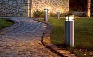 Massive Leuchten Gmbh Ersatzteile : lampen leuchten onlineshop click ~ Watch28wear.com Haus und Dekorationen