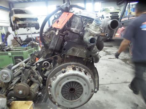 fiat ducato motor used fiat ducato 280 2 5 d engine 8144 de witte boerderij b v proxyparts
