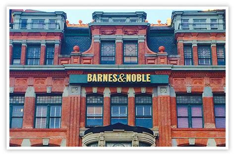 Barnes And Noble Locations Near Me Project Pdf Download
