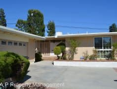 Houses For Rent In Whittier Ca - whittier ca houses for rent 190 houses rent 174