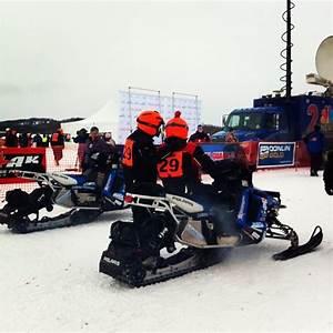 Iron Dog Ofen : alaska snow machine iron dog race starts photos ~ Frokenaadalensverden.com Haus und Dekorationen