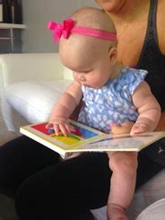 when does baby eye color develop how does my book series work nursery books