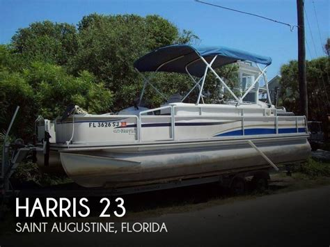 Pontoon Boats For Sale Fl by Pontoon Boats For Sale In Gainesville Florida Used