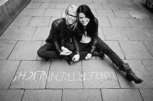 Geschwister Fotoshooting Ideen : pin von michaela finzel auf freundinnen shooting ~ Eleganceandgraceweddings.com Haus und Dekorationen