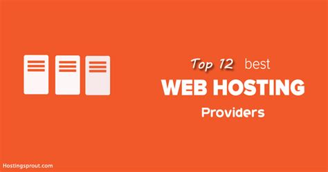 web hosting providers   hint    cheap host