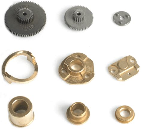 Kitchen Appliances Replacement Parts by Small Appliance Parts Of Kitchen Appliance Small