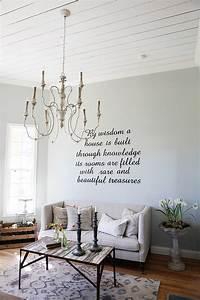 farmhouse by magnolia homes home decoz