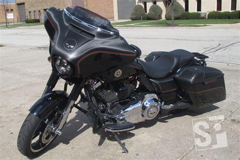 Davidson Vinyl Graphics by Harley Vinyl Letters Harley Davidson Trailer Brockman