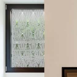Art Et Fenetre Avis : sticker occultant pour vitre et fen tre motif art d co ~ Farleysfitness.com Idées de Décoration