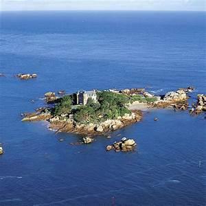Poetisch Kleine Insel : privatinsel mieten costa r s frankreich europa atlantik ~ Watch28wear.com Haus und Dekorationen