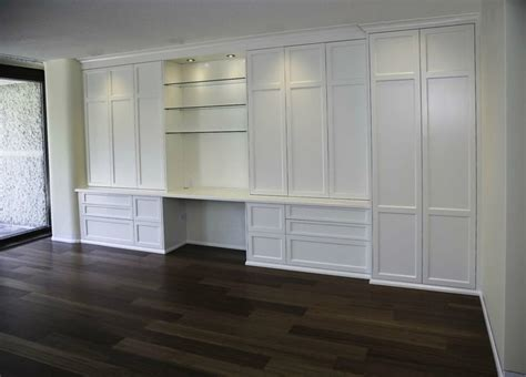 built in cabinets 48603 estate toronto built ins traditional home office toronto