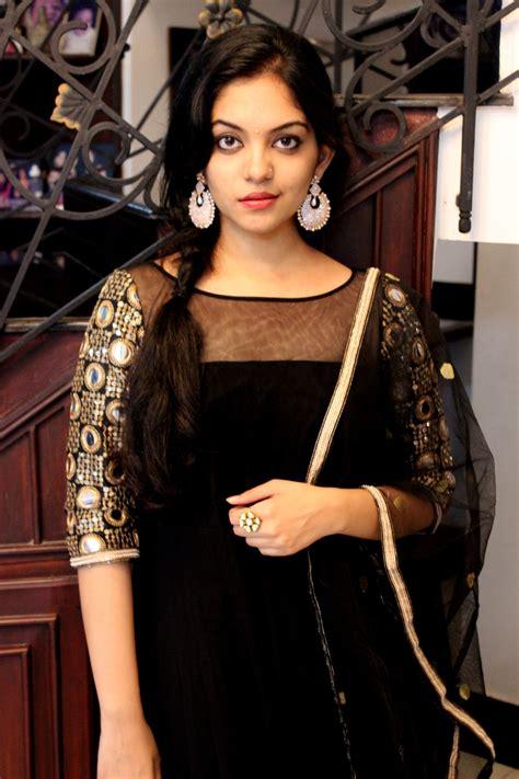 chennai actress ahaana krishna stills chennai