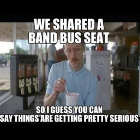 Band Memes - 17 best images about band memes on pinterest flute marching bands and percussion
