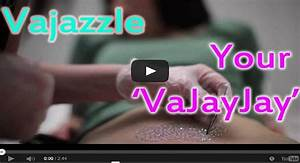 NEW HOT TREND: ... Vajayjay Quotes