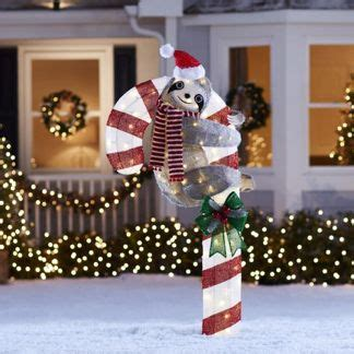 christmas hippo yard decoration home decorating ideas