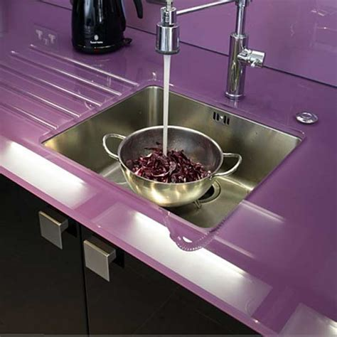 Kitchen Worktops   Our Pick of the Best   Ideal Home