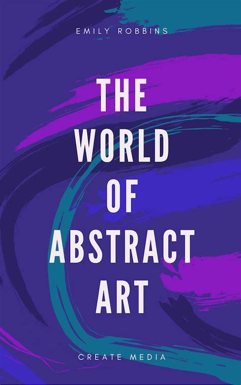 design book covers  canvas  book cover maker