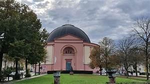 St Ludwig Darmstadt : st ludwig darmstadt aktuelle 2020 lohnt es sich mit fotos ~ Watch28wear.com Haus und Dekorationen