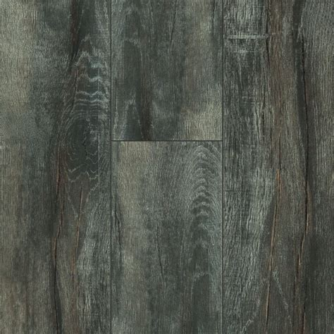 lumber liquidators tile 36 quot x 6 quot twilight oak porcelain tile avella ultra