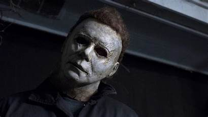 Halloween Horror Movies Scary Every